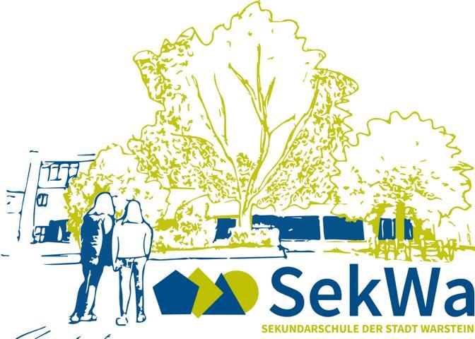 SekWa